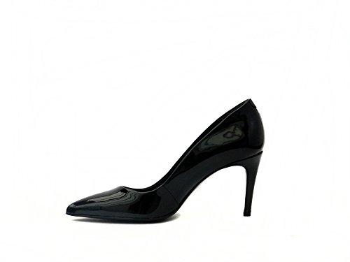 Martinelli, Neo 1146-A573D_I16, Zapato black de Mujer