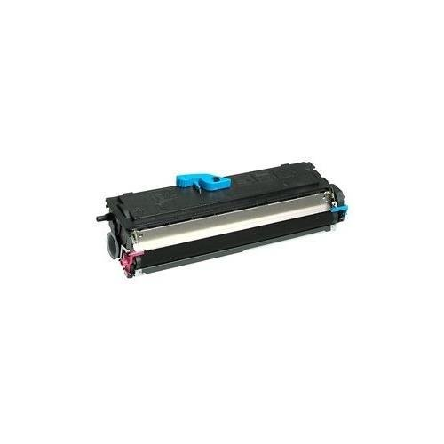 Dell XP407 High Capacity Toner Cartridge For Dell 1125 Multifunction Printer - Laser - 2000 Page - Black