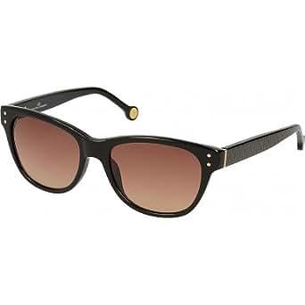 Carolina Herrera SHE576-700 Gafas de sol