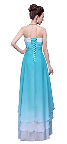Damen Kleid Drasawee Drasawee Kleid Damen Kleid Bandeau Damen Bandeau Drasawee Bandeau w70xYv0q