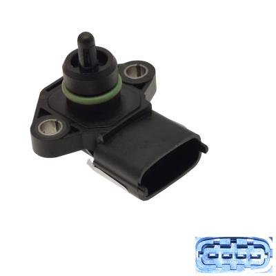 CAMBIARE MAP Sensor VE372190 by Cambiare