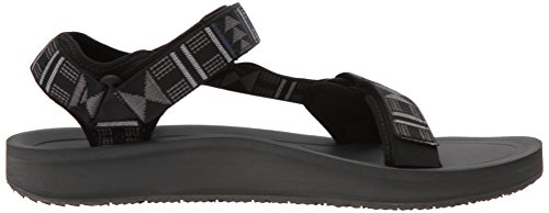 Teva Men's M Original Universal Premier Sandal Beach Break Grey reliable sale online cheap discount discount low cost explore online HzBdq8