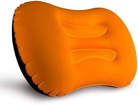 LERMX Inflating Compressible Ergonomic Backpacking product image