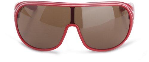 Red Écran FF69303 soleil Rouge Lunette Ferré Roviex de Gianfranco P0gvqv