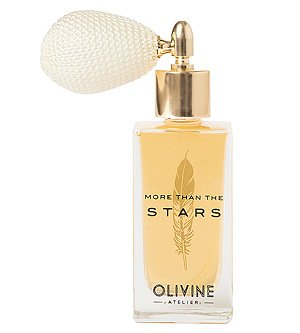 More Than The Stars Eau de Parfum 50 ml by Olivine Atelier