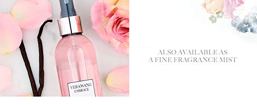Buy rose scented perfume