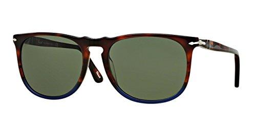 persol-mens-mens-po3113s-polarized-sunglasses-57mm