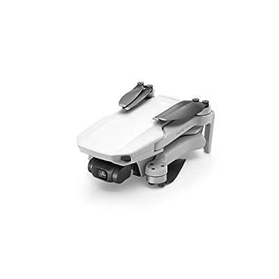 DJI Mavic Mini Case and Starter Bundle: Camera & Photo