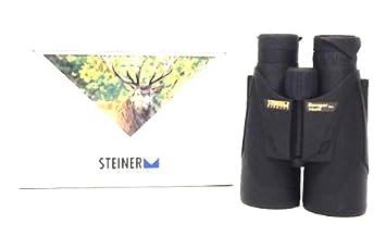 Steiner ranger pro 10 x 56 fernglas: amazon.de: elektronik