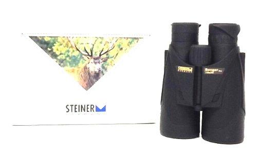 Steiner ranger pro fernglas amazon elektronik