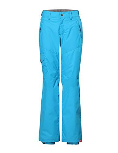 APTRO Women's Outdoor Insulated Snow Pants Windproof Waterpr