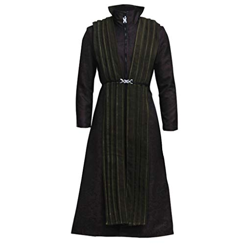Game Of Thrones Petyr Baelish Costumes - CosplayDiy Men's Suit for Game of