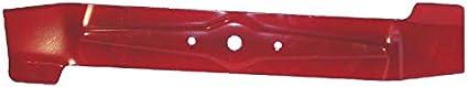 Greenstar 2679hoja adaptable para cortacésped Gaby/granja/mountfield
