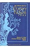 The Likhaan Book of Poetry and Fiction, 1995, , 9715421369