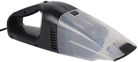 Aspirateur portablePortable Mini Power Wet And Dry Dual-use Super Suction Handheld Car Vacuum Cleaner Detachable