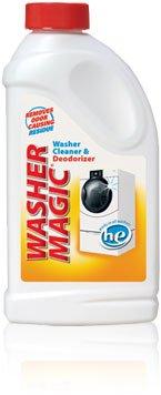 3-pack-summit-brands-glisten-washer-magic-cleaner-deodorizer-washing-machine-24-fl-oz-wm06n