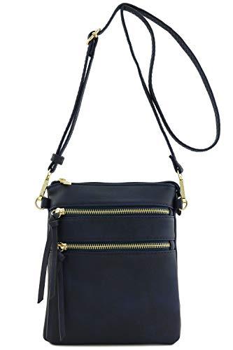 Crossbody Bags Handbags - 4