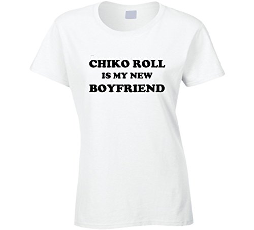 chiko-roll-is-my-new-boyfriend-funny-foodie-gift-t-shirt-2xl-white