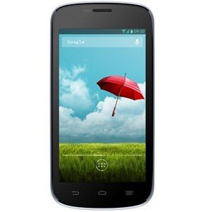 zte blade g plus v829 caracteristicas you working