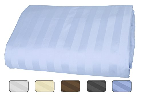 fitted sheet king - 7