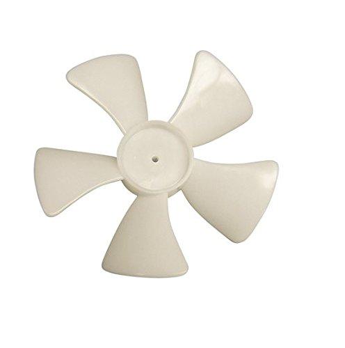 packard-a61502-plastic-fan-blade-5-in-diameter-5-blades-1-4-in-shaft-cw-505197