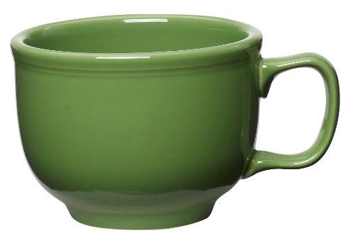 Homer Laughlin Cup - 1
