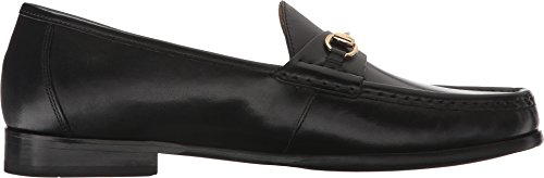 Cole Haan Ascot Ii Loafer