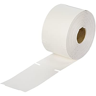 dymo-white-2x3-1-2-card-stock-300