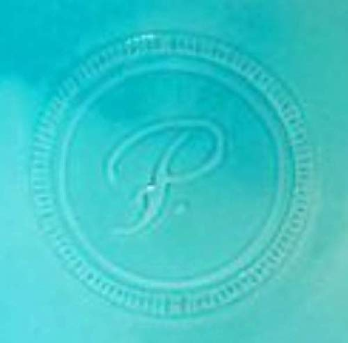 Paddywax Relish Collection Reed Oil Diffuser Set, Ocean Surf & Sea Salt by Paddywax Candles (Image #2)