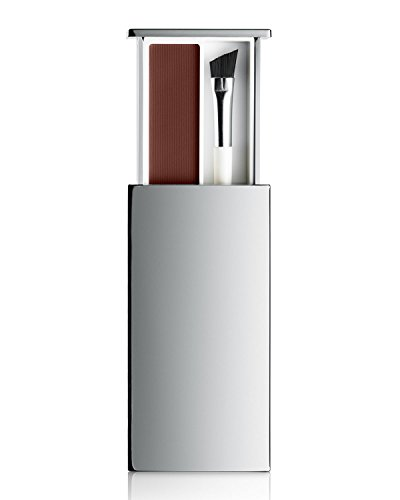 Clinique Brow Shaper 01 Shaping Taupe