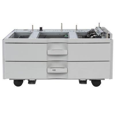 Amazon.com: Ricoh paper Feed Unit para impresora (412844 ...