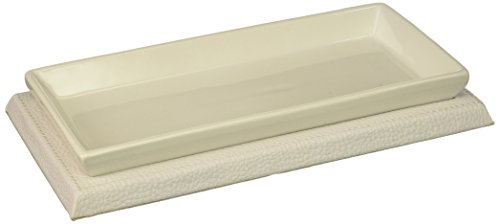 Gedy 1506-02 Kyoto Comb Tray, 1.9