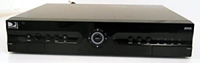 DirecTV HR21-700 HD Satellite Receiver/DVR w/ HDMI Port