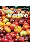 Loose Leaf for Contemporary Nutrition: a Functional Approach, Wardlaw, Gordon and Smith, Anne, 0078124468