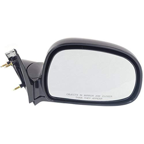 Kool-Vue GM30R Exterior Mirror