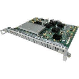 Cisco ASR1000-ESP10 - Network Interface Processor (IPv6