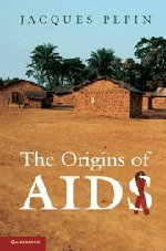 Image of The Origins of AIDS