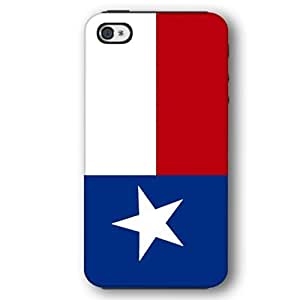 Indianna USA State Flag For Samsung Galaxy S3 Cover Armor Phone Case