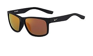 Nike Cruiser R Ev0835 088 59 Gafas de sol, Rectangulares, 59 ...