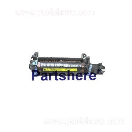 HP RM1-4955-000CN-R CM3530 Fusing Assembly