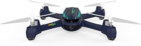 HUBSAN X4 H216A Desire Pro product image