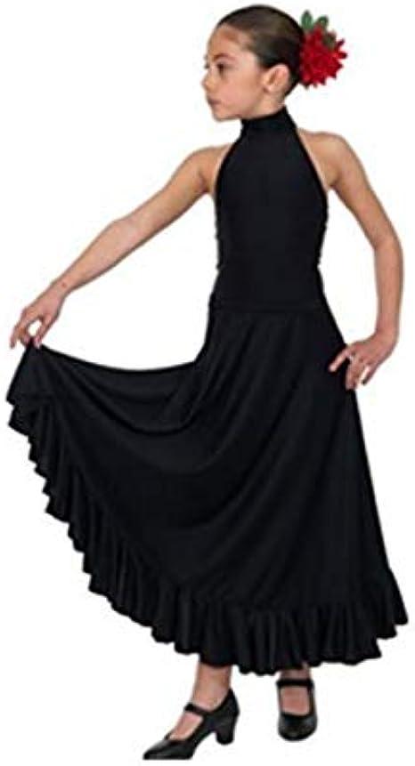 Happy Dance Ef008 Falda, Mujer: Amazon.es: Ropa y accesorios