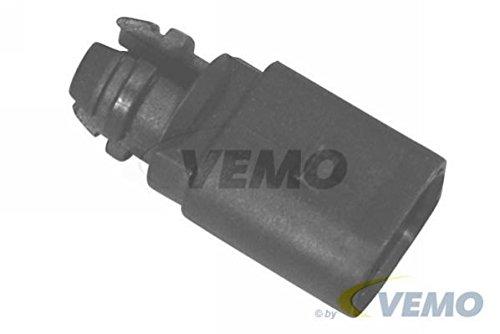 Vemo V10-72-1114 Capteur, tempé rature exté rieure température extérieure VIEROL AG