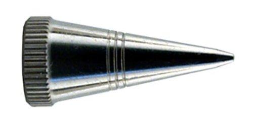 Aguja para H Modelo HN-5