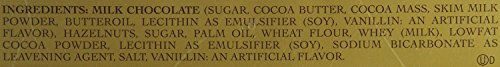 Large Product Image of Chocolate Assorted Ferrero Rocher, Flat 48 Count