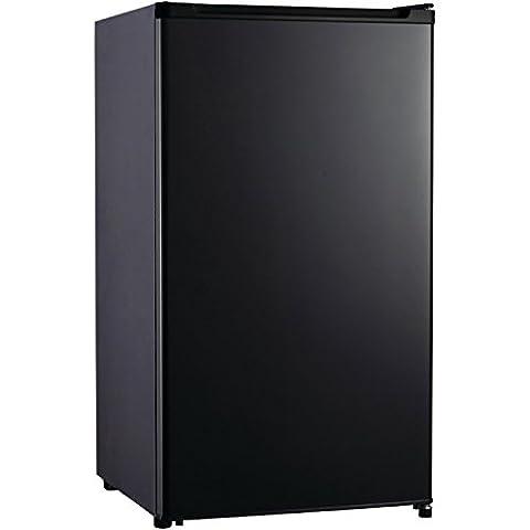 Magic Chef MCAR320B2 All Refrigerator, 3.2 cu.ft., Black