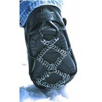 YakTrax Walker Foot Traction Device 150