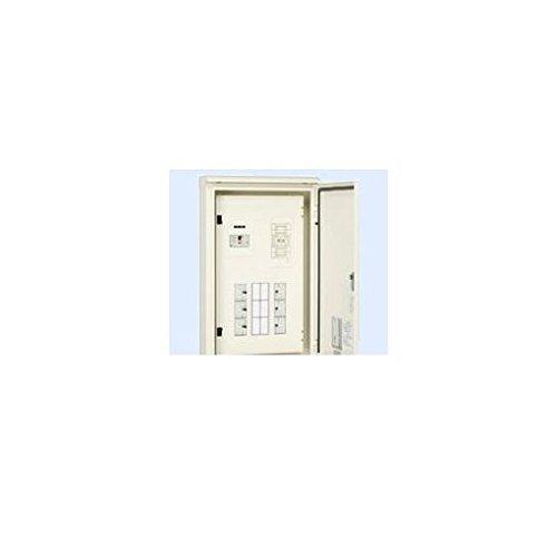 HP69848「直送」【代引不可?他メーカー同梱不可】 動力分電盤屋外用 B00Q4K1GUI