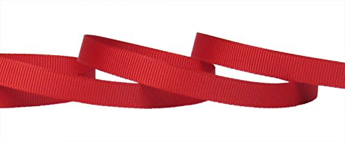 HipGirl Holiday Ribbon--(100yd 3/8