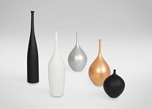 Ethan Allen ISSA Vase
